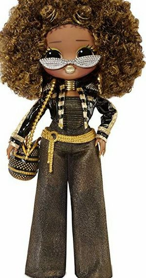 Lol surprise dolls royal bee for Sale in Garland, TX