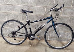Nice Trek 830 Mountain Track for Sale in Williamsport, PA