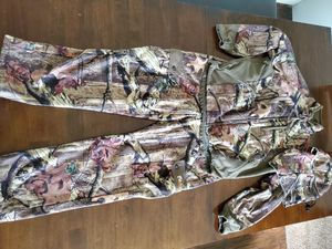 Scent lok camo for Sale in Gardners, PA
