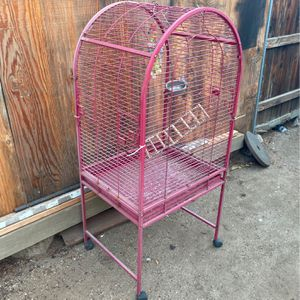 Bird Cage for Sale in Monrovia, CA