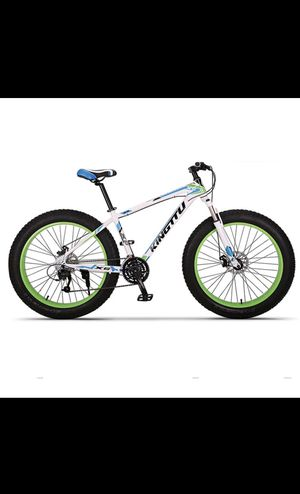 Brand New Mountain Bicycles for Sale in Solon, OH