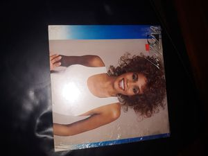 Whitney Houston album for sale for Sale in Hartford, CT