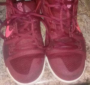 Kyrie Sz6 for Sale in Newport News, VA