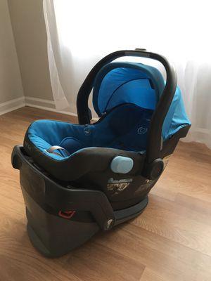 UPPAbaby Mesa Car seat for Sale in Sharpsburg, GA
