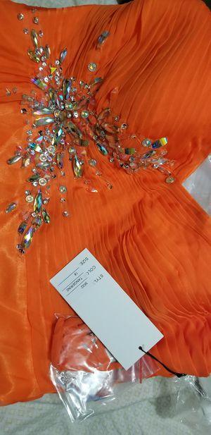 new party dress for Sale in Des Plaines, IL