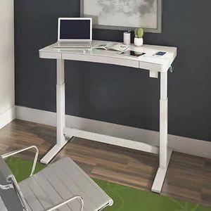 """47"""" Adjustable Height Desk for Sale in Newport Beach, CA"""