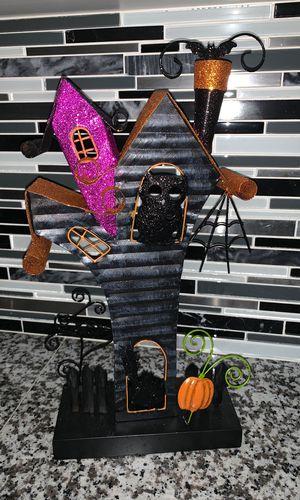 Halloween Decoration for Sale in Orlando, FL