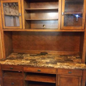 china cabinet for Sale in West Valley City, UT