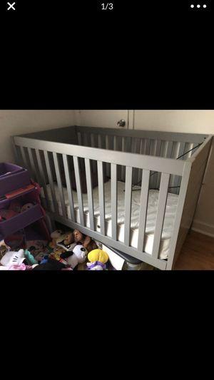 Modern Crib for Sale in Washington, DC