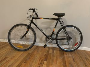 Classic Peugeot Bike! New Brakes and Tires!! for Sale in New York, NY