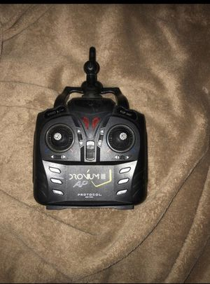 Drone. Protocol for Sale in Frederick, MD