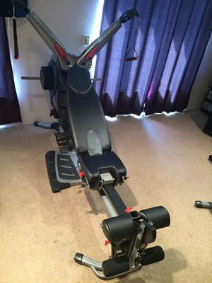 Bowflex Revolution for Sale in Grandview, WA