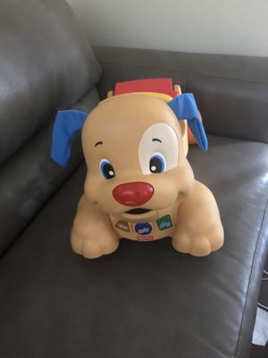 baby toy for Sale in Orlando, FL