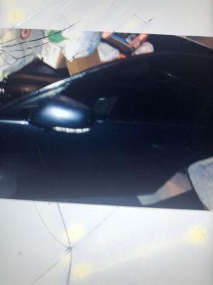 Acura TSX 2006 door panels for Sale in Miami, FL