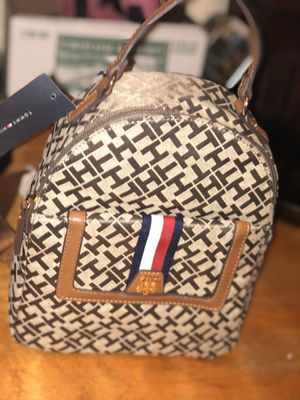 Tommy Hilfiger Backpack for Sale in North Las Vegas, NV
