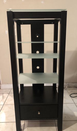 Media/Stereo rack for Sale in Hollywood, FL