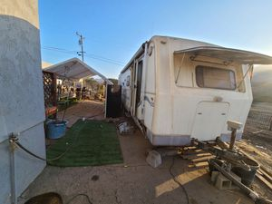 Travel trailer for Sale in Jamul, CA