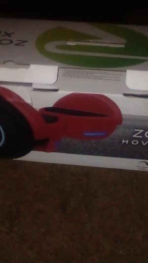 Hoverboard for Sale in Merced, CA