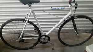 Cannondale bike Griterium Series for Sale in Aurora, CO