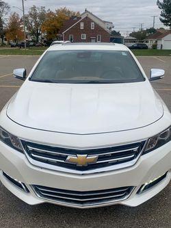 2014 Chevrolet Impala for Sale in Allen Park,  MI