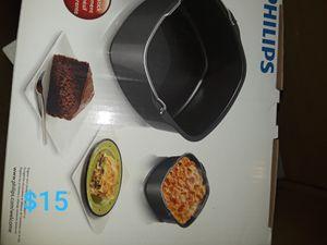 Kitchen items for Sale in Wichita, KS