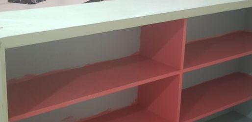 Book Shelves for Sale in Portland,  OR