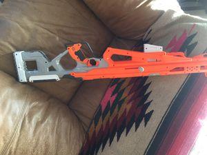 Nerf guns for Sale in Oxnard, CA