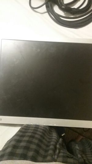 Monitor for Sale in Columbus, OH