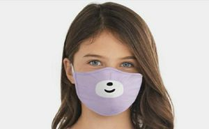 Child Kid Cloth Cover Face Mask for Sale in Las Vegas, NV