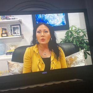 """50"""" Vizio Tv for Sale in Dearborn, MI"""