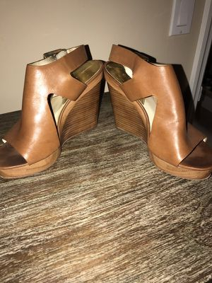 Michael kor shoes for Sale in Coral Springs, FL