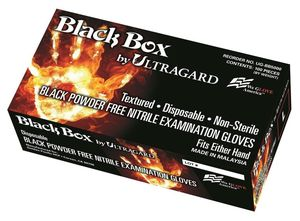 Black Box by Ultragard gloves for Sale in Los Angeles, CA