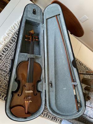 Stentor Violin for Sale in Houston, TX