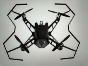 Kudrone Nano 4k with GPS Autofollow for Sale in Springfield, VA