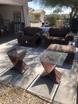 Furniture for Sale in Goodyear, AZ