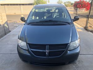 2006 Dodge Caravan for Sale in Mesa, AZ