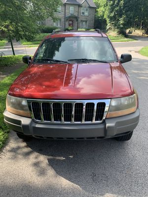Jeep Grand Cherokee for Sale in Elkins Park, PA