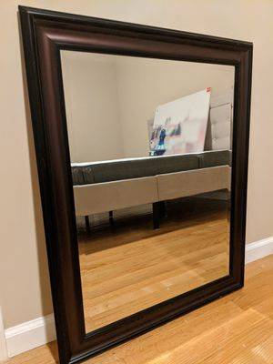 New mirror for Sale in Greensboro, NC
