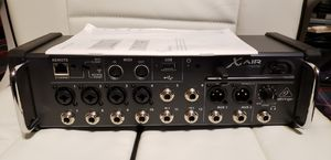 Behringer Air XR 12 for Sale in Greensboro, NC