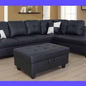 Brand New Sectional Sofa Couch for Sale in Stone Park, IL