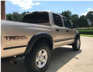 Great looking 2001 Toyota Tacoma AWDWheels.olikjh for Sale in Garland,  TX