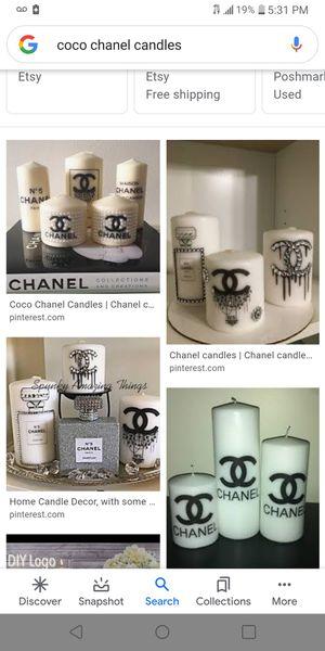Custom made designer for Sale in Phoenix, AZ