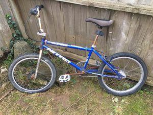 90s BMX Bike 20inch Dyno (RAD) for Sale in Eureka, CA