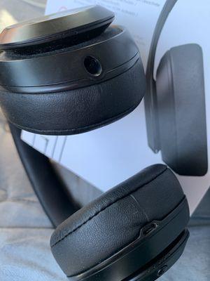 Studio 3 wireless headphones for Sale in Philadelphia, PA