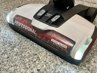 Hoover PWR ONE Professional Series Floormate Jet Hard Floor Cleaner for Sale in Boise,  ID