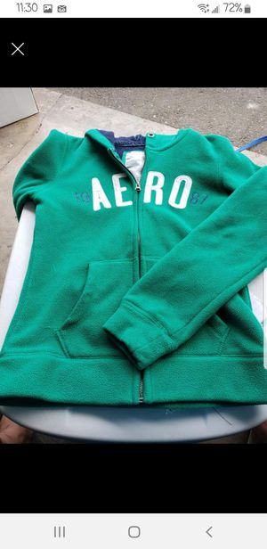 Aeropostal sweatshirt for Sale in Brainerd, MN