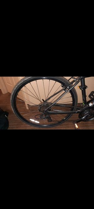 Cannondale Bicycle For Sale! for Sale in Denver, CO