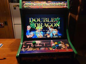 Bar top video game for Sale in Lilburn, GA