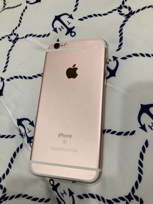 iPhone 6s for Sale in CT, US