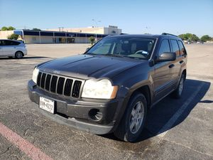 Jeep parts for Sale in Irving, TX